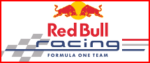 Red Bull Racing Event